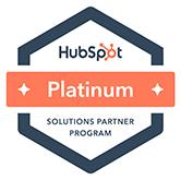 platinum-badge-color